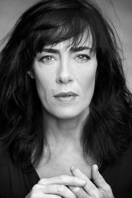 Cristina Moglia. Foto Andrea Ciccale