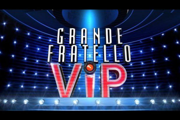 Grande Fratello VIP 2021