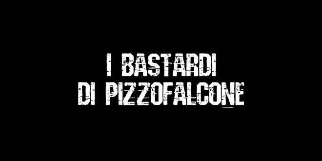 Finale con sorpresa per I Bastardi di Pizzofalcone