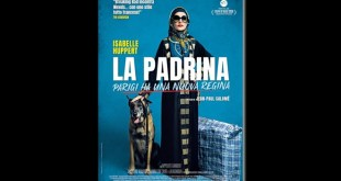 La Padrina - FIlm