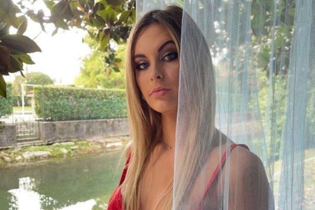 Nicole Reato