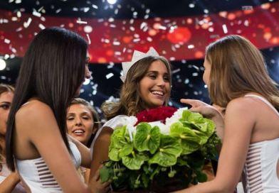 Miss Italia 2017 | A settembre 5 puntate su La7 condotte da Francesco Facchinetti