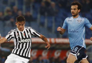 SUPERCOPPA Italiana | Finale Juventus-Lazio 2-3, coppa alla squadra di Inzaghi