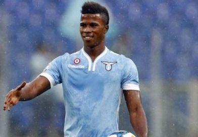 Divorzio Keita-Lazio | Tutto chiaro, il giocatore lo ha già preso la Juventus