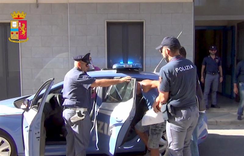 Rosolini, morte Laura Pirri: arrestato il compagno per femminicidio, ecco  l'audio delle intercettazioni - La Gazzetta Siracusana