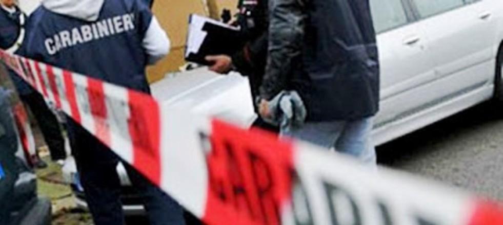 Francofonte, svolta su morte Luigi Montagno. Procura: fu omicidio, escluse  cause naturali - La Gazzetta Siracusana
