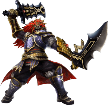 Ganondorf_(Hyrule_Warriors)_2