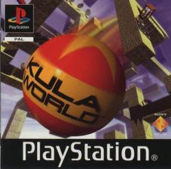 TFGA 21 Kula World