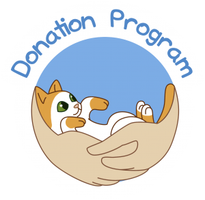 The Purring Quest Steam Donation program Valhalla Cats