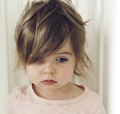 Lee más sobre el artículo <!--:es-->Cortes.  Sin Cabeza no hay Estilo<!--:--><!--:ca-->Talls.  Sense Cap no hi ha Estil<!--:--><!--:en-->Haircuts.  No Head No Style<!--:-->