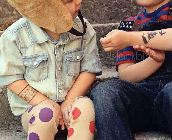 Lee más sobre el artículo <!--:es-->El, Ella y Tattoo Temporal Tattyoo.  Los 3 Reyes :)<!--:--><!--:ca-->Ell, Ella i Tattoo Temporal Tattyoo.  Els 3 Reis :)<!--:--><!--:en-->He, She and Tattyoo Tattoo.  The Three King:)<!--:-->