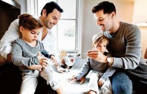 Lee más sobre el artículo [:es]Ricky Martin, hijos i Peluquería Infantil la Geganteta[:ca]Ricky Martin, fills i Perruqueria Infantil La Geganteta[:en]Ricky Martin & kids haricuts & La Geganteta Kids Hair Salon[:]