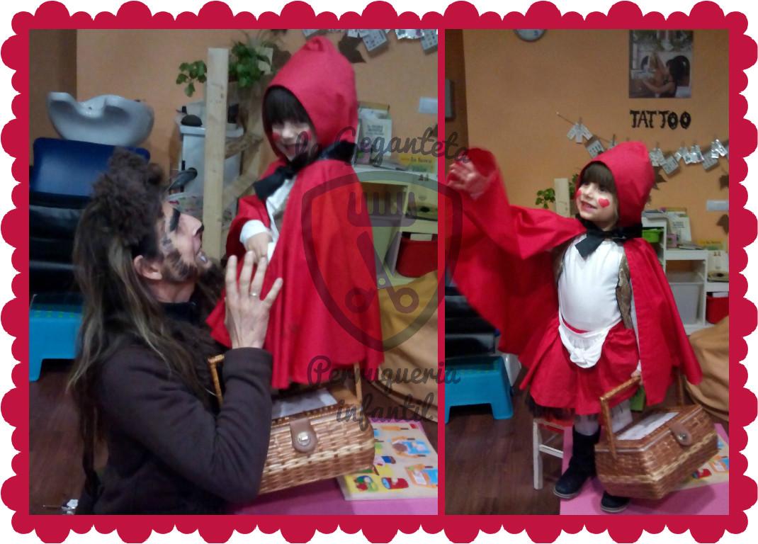 caperucita-roja-disfraces-1