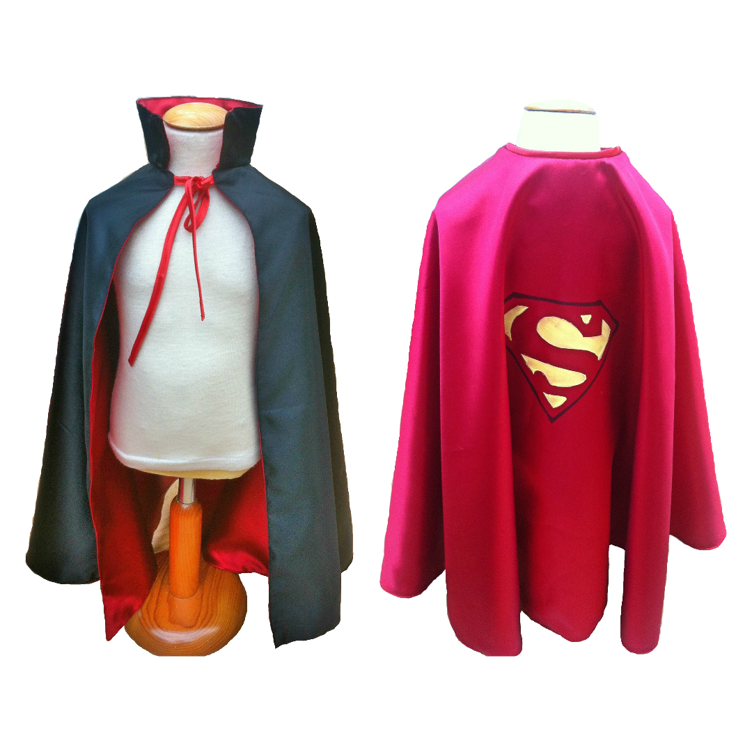 capa-dracula-superman-reversible