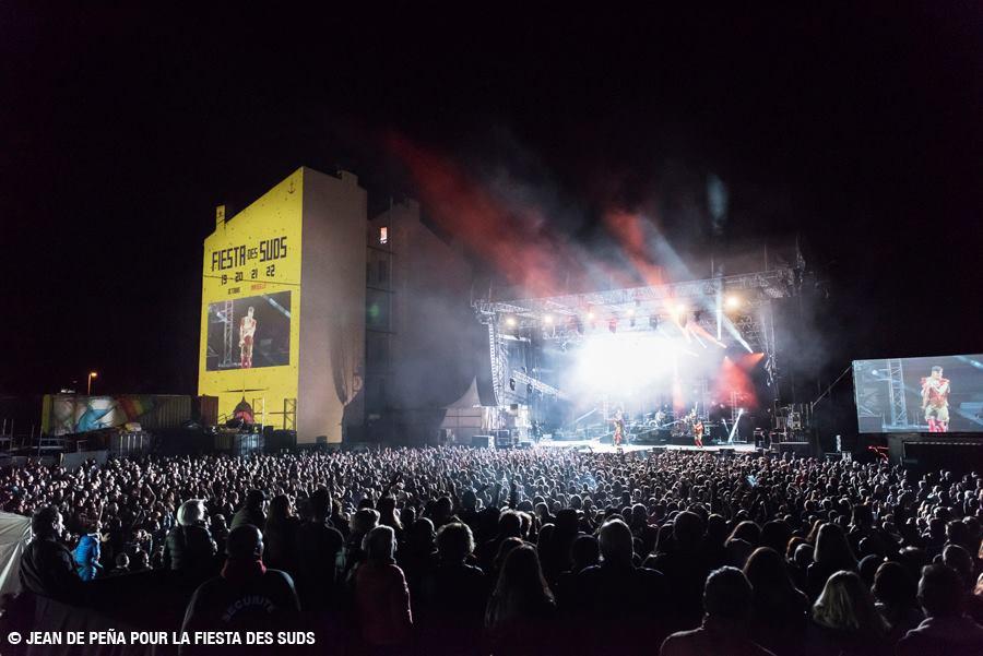 Fiesta des Suds_4