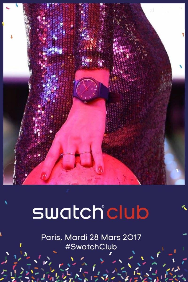 SWATCH_SPICEITUP_6