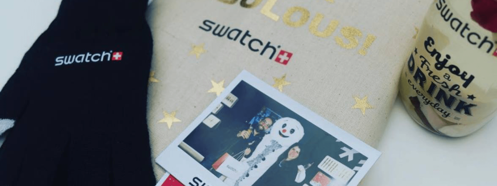 swatch-shopping-party-4