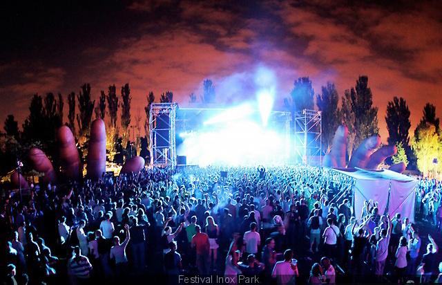 98190-festival-inox-park