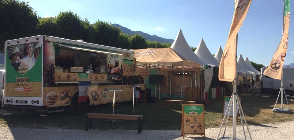 foodtruck-richesmonts-2018