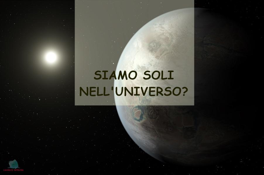 Come la scoperta del sistema solare simile al nostro ha ispirato L'Agenda di mamma Bea