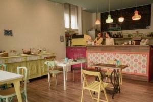 Artebimba tra i 6 migliori ristoranti italiani secondo L'Agenda di mamma Bea