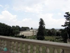 scoprire il Chianti a Prato con l'Agenda di mamma Bea