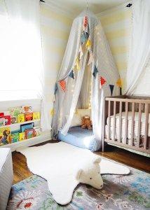 Come sviluppare la creatività dei bambini dopo il primo anno di vita secondo L'Agenda di mamma Bea