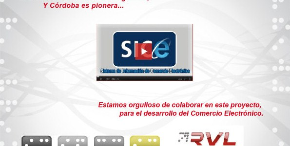 RVL marketing