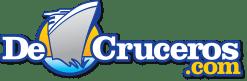 DeCruceros.com