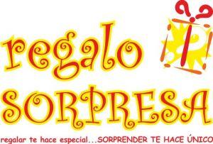 regaloSORPRESA.com.ar