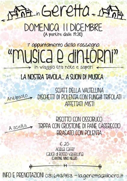 musica-e-dintorni-1