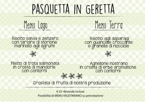 PASQUETTA-2019