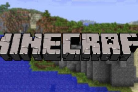 Minecraft Spielen Deutsch Minecraft Server Status Banner Erstellen - Minecraft server status banner erstellen