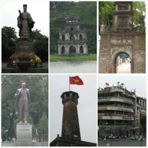 Hanoi4