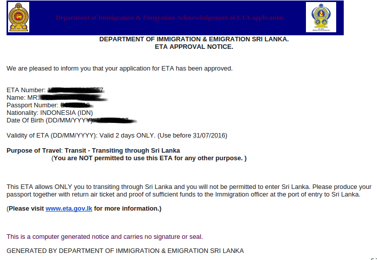 eta_approval_notice_new