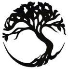 albero simbolo