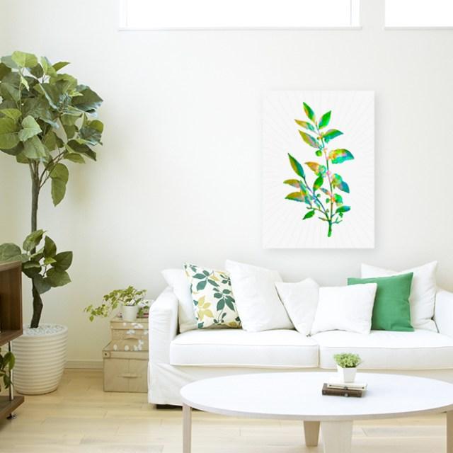 Plantly Làgmarks Design