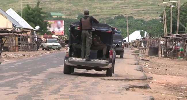 Adamawa-Police-Polic