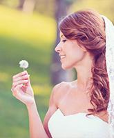 wedding-gallery-8