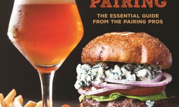 As with wine, some foods complement different types of beer