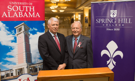 Spring Hill, USA launching cross-registration program