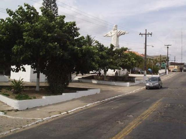 https://i1.wp.com/www.lagoaderoca.pb.gov.br/images/fotos/foto.jpg?resize=640%2C480