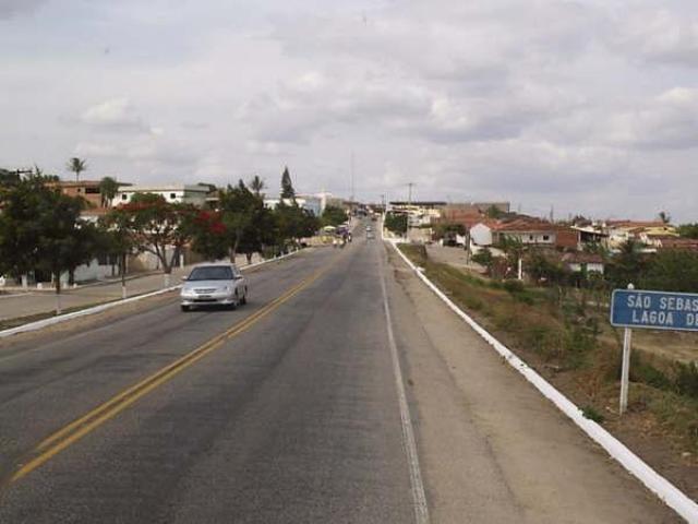 https://i1.wp.com/www.lagoaderoca.pb.gov.br/images/fotos/foto11.jpg?resize=640%2C480