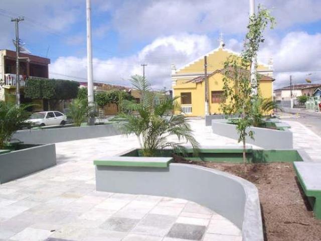 https://i1.wp.com/www.lagoaderoca.pb.gov.br/images/fotos/foto19.jpg?resize=640%2C480