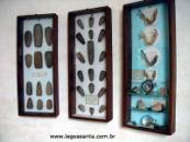 objetos_moldados_pedra.jpg