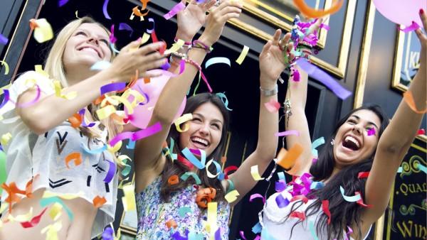 Festa della donna lago di Garda 2020