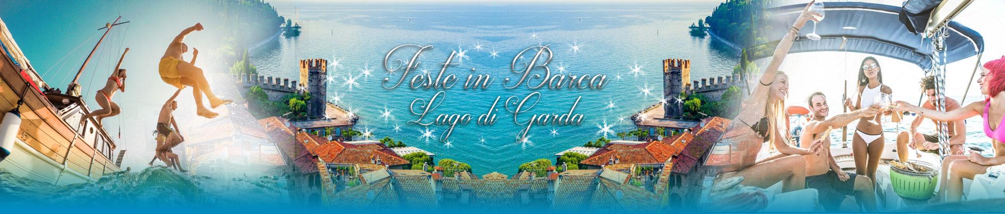 feste-in-barca-lago-di-garda