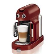 nespresso-krups-maestria-red