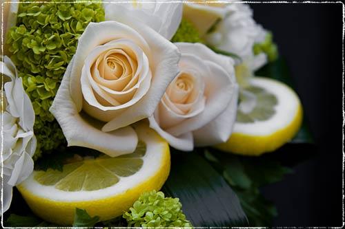 Matrimonio Tema Limoni : Matrimonio suite grafiche raffinato tema limoni nozze amalfi