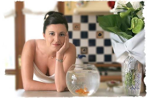 fotografo-matrimonio-omegna